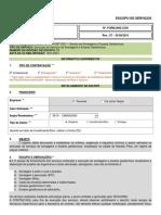 ET-11687-2021 REV. 0 SONDAGENS E ENSAIOS GEOTÉCNICOS