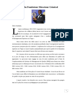 Httpswww.esatogo.comuploadsficheGUIDE ETUDIANT.pdf 2