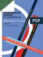 20100311-253