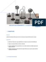 Analisis-de-experimento-1