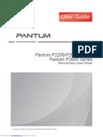 p2200_series