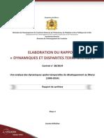 rapport001