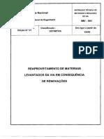 imv-001[1]- reaproveitamento de materiais levantados