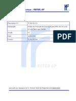 It_via_001[1]-Gardes de Transição de Inclinação