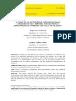 Dialnet-AlcanceDeLaReposicionEIndemnizacionAlConsumidorEnE-4329742