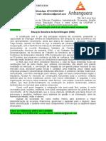 1º SEMESTRE ACE 2021 - A Construção Civil é Um Dos Principais Motores Da Economia.