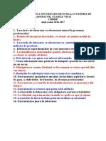 norme_de_tehnica_securitatii_muncii_la_lucrarile_de_laborator