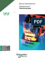 Capitulo 00_Portada Manual Electrotecnico Telemecanique_1999