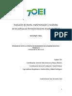 Informe-Final-Formación-Situada