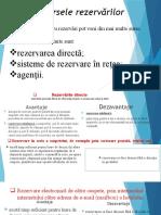 Презентация Microsoft PowerPoint