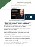CRISTOPHER INFANTE QUINTEROS-AUTOEVALUACION 1.-convertido