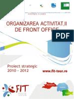 vdocuments.site_organizarea-activitatii-de-front-office-converted