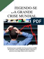 e-book-protegendo-se-da-crise-mundial