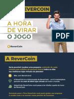 Apresentacao_Time_Revercoin