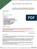 manual de ayuda jdeveloper 3