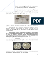 relatorio_microbiologico