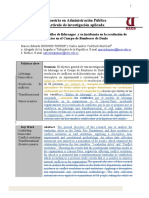 MaestrÃ_a en Administración Pública - avance grupo 12