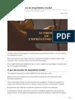 blog.guitarpedia.com.br-O que são acordes de empréstimo modal