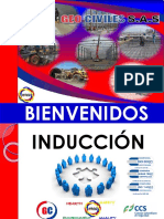 INDUCCION GEOCIVILES S.A 2017.pdf