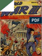 World War III 01