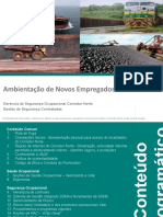 Ambientação Contratadas_2019_Rev01.5