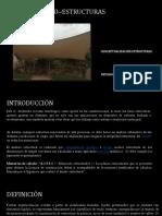 Ppt_TENSO_ESTRUCTURAS