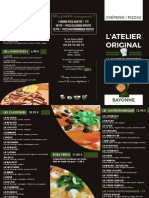latelier-Original-Menu-ATELIER-ORIGINAL-1