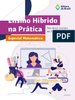 ebook_ensinohibrido matemática