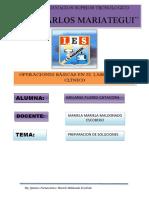 MELANIA FLORES CATACORA ACTIVIDAD_20_MME_RECUPERACION__PREPARACION_DE_SOLUCIONES_NORMALIDAD (1)