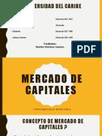 contabilidad bancaria 1