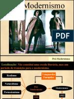 pre_modernismositecerto
