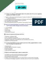 Reumatologia Test