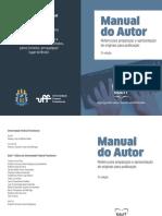 Manual_do_autor_da_eduff