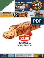 Placas Mercado-94