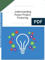 Understanding Power Project Financing