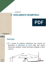 Nivelamento_Geometrico