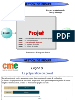 CME_MODULE_GESTION_DE_PROJET___LECON_3