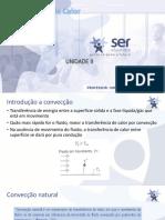 TRANSFERÊNCIA DE CALOR WEB 2 - IURY SILVA - MÓDULO 2