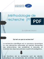 1138237_methodologie cours2