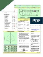 CIRC_Uni-axial Column Capacity ACI 318-08 R2
