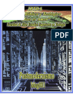 13495_MAG001-Postmodernismo