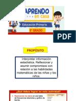 MATEMÀTICO YO - PARTE 2 (1)