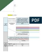 P2509 Rediseño procesos gestion humana 201602212