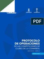 Version 1 - Protocolo de Operaciones 2021 v1 Esp