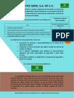 PUBLICIDAD PAQUETE DE CURSOS 2020