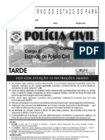PCPA_002_1