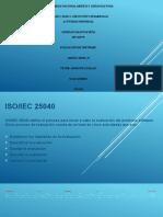 PresentaciónPaso 4 - Ejecución y Desarrollo