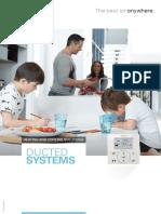 DAI106_PCDUAU0119-Daikin-Ducted-Brochure-AU_LR