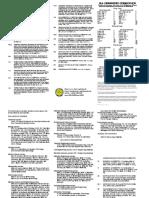 2018 BS Chem Curriculum(1)
