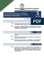 Aula5. Plano Nacional de Abastecimento_ABRACEN